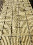 白城憎水岩棉板制造