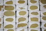 江西防火岩棉板订单