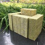 辽阳屋面岩棉板产品介绍