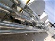 承接橡塑保温安装 铁皮保温施工团队