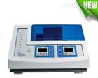 GPR-800凝胶蛋白质回收系统