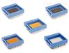 PCR仪反应模块