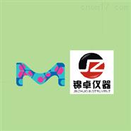 Carboxen® 吸附剂(Carboxen-572 20/45)