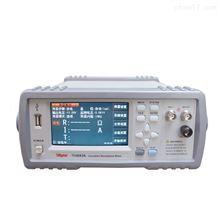 TH2683常州同惠 TH2683 绝缘电阻测试仪