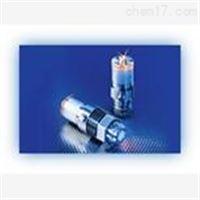 正品IFM电子压力传感器产品规格