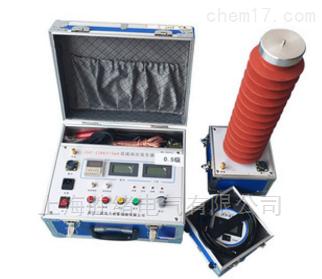 YHZF-直流高压发生器