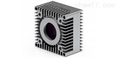 科研级制冷CCD相机