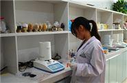 白乳胶水固含量检测仪标准、价格