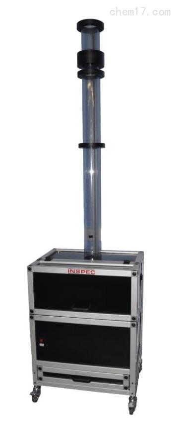 落砂试验设备