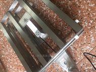 制药厂洁净区用防腐蚀防水不锈钢电子秤供应