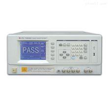 TH2818XB常州同惠 TH2818XB 综合变压器测试仪