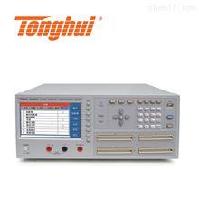 TH8601常州同惠 TH8601 线材测试仪
