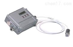CTfast正品德国欧普士Optris快速响应红外测温仪