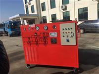 六氟化硫氣SF6氣體回收裝置置廠家價格