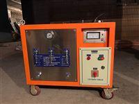 供應現貨sf6氣體抽真空裝置