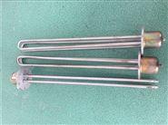 SRY6-5系列管状电加热器
