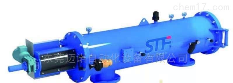 东莞供应PARKER派克回油过滤器STF系列