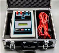 變壓器直流電阻測試儀直流數字電橋