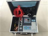 高精度直流電阻測試儀