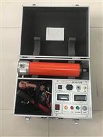 直流高壓發生器DC:120KV/2mA60KV