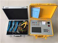 自動電阻電容電感測試儀