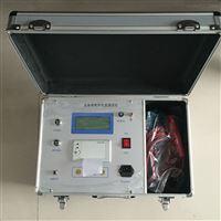 數字全自動電容電感測試儀