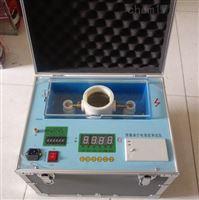 ZIJJ-60KV絕緣油電強度測試儀