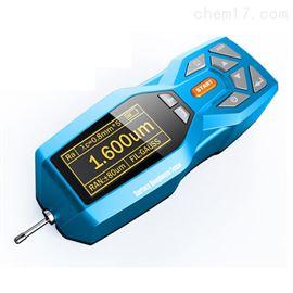 便携式粗糙度检测仪