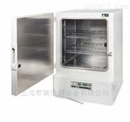 MIR-180/IR-280恒温培养箱