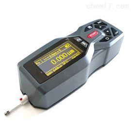手持式表面粗糙度测试仪-凯达牌