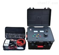 SDHT-2013地埋電纜外護套故障測試儀