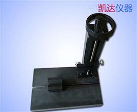 粗糙度仪测量平台1