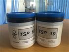 EN12472EN12472-镍释放测试磨浆