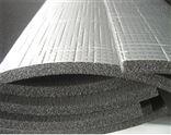 丹东b2级橡塑保温板优惠