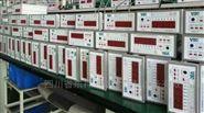 东汽厂机组配套精密瞬态转速仪DF9011促销