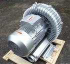 2QB810-SAH175.5KW清洗機高壓漩渦風機