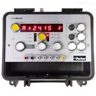 EX-M05系列美国PARKER手机版主阀®测试单元