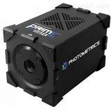 Photometrics科研級攝像頭 CMOS 相機