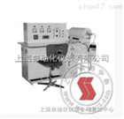 WJT-2AWJT-2A高溫高壓熱電偶