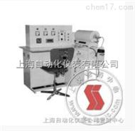 WJT-2AWJT-2AWJT-2AWJT-2A高温高压热电偶