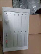 DGM-SK系列GCE报警盒DGM-SK原装进口