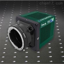 Photometrics IRIS 15IRIS 15科研级CMOS相机