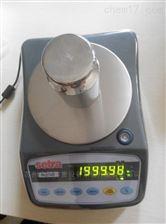 西特BL-500F电子天平0.001g现货