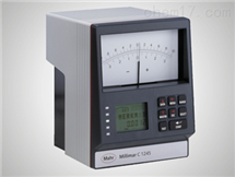 Mahr MILLIMAR C 1245 /2*4M紧凑型放大器