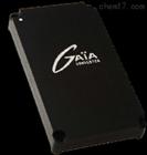 GAIA電源模塊MGDS-100-M-B/T西安香蕉视频免费无限在线看電子