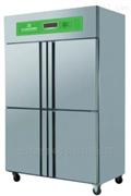 QJDWS-300种子低温低湿样品柜300L