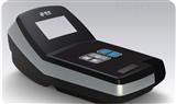 TS3 细菌总数检测仪