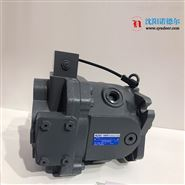 东京计器电控柱塞泵专用控制器PC2-H01-V01