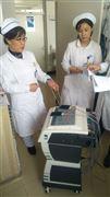河南SL新一代中药离子导入治疗仪