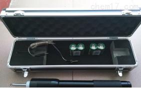 Z-V雷电计数器校验仪厂家价格